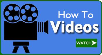 5. videos