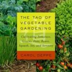Tao of Veggie Gardening
