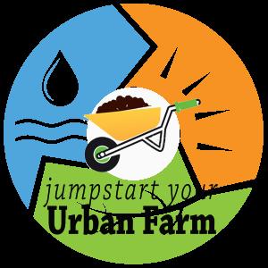 UFUJumpstart1