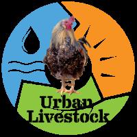 UFULivestock1