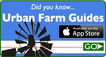 urban-farm-guides-app