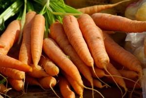 carrots-673201_1280