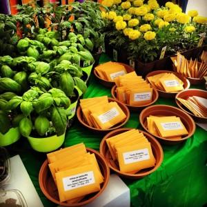 015-jim.dennis-Farm Phoenix Market