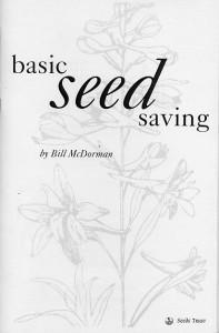 017-bill.mcdorman-basic.seed