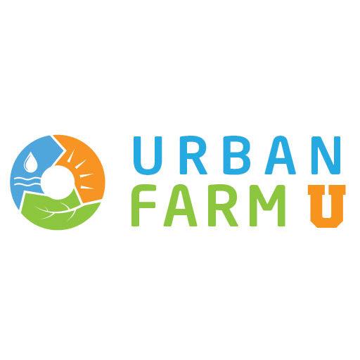 cropped-UrbanfarmU_Logo_og.jpg