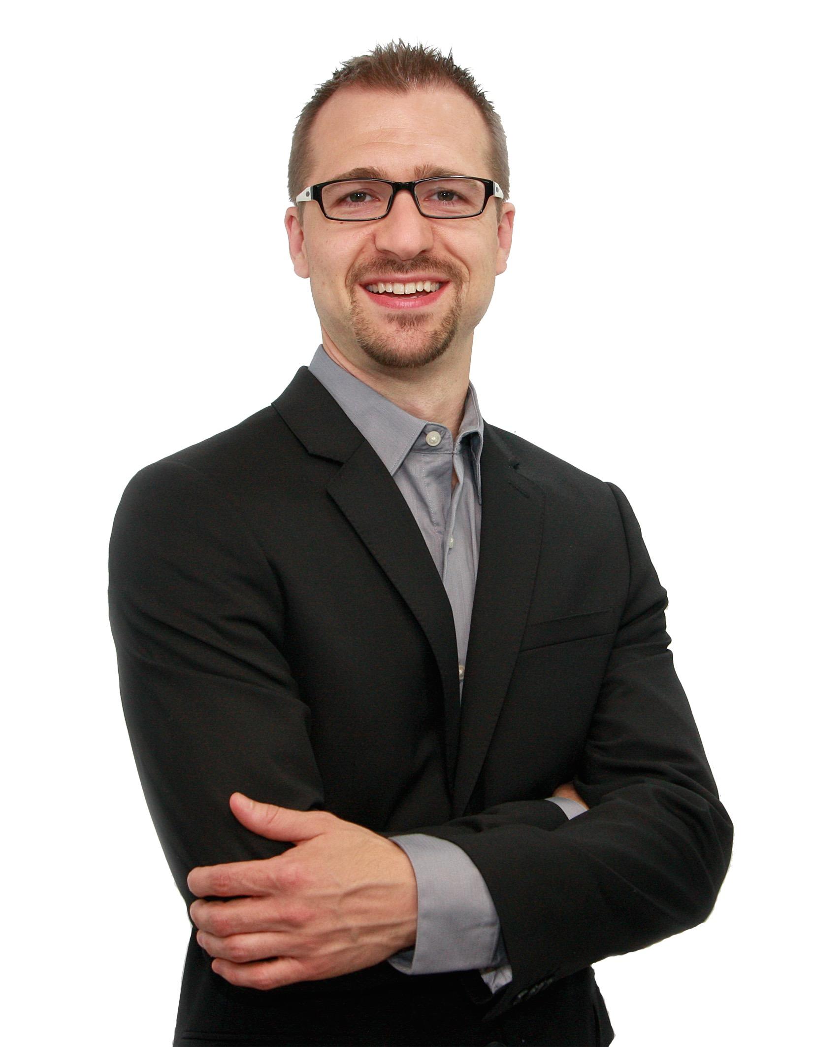 Jay Davidson Net Worth