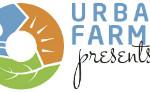 UFU presents logo200