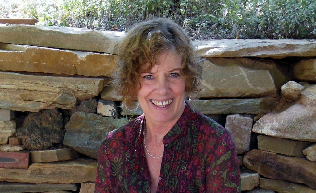 Diana Maranhao (2)