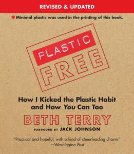 Plastic-Free-new-edition-600x690