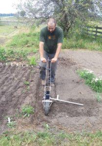 Seeding (5)