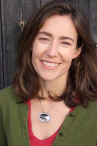 Allison Carroll Duffy