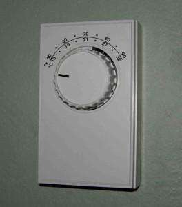 ThermostatSm