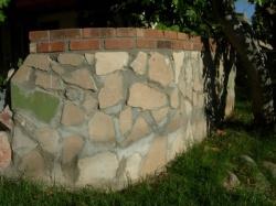 urbanite_outdoor_kitchen_wall