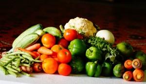vegetables-140917_640