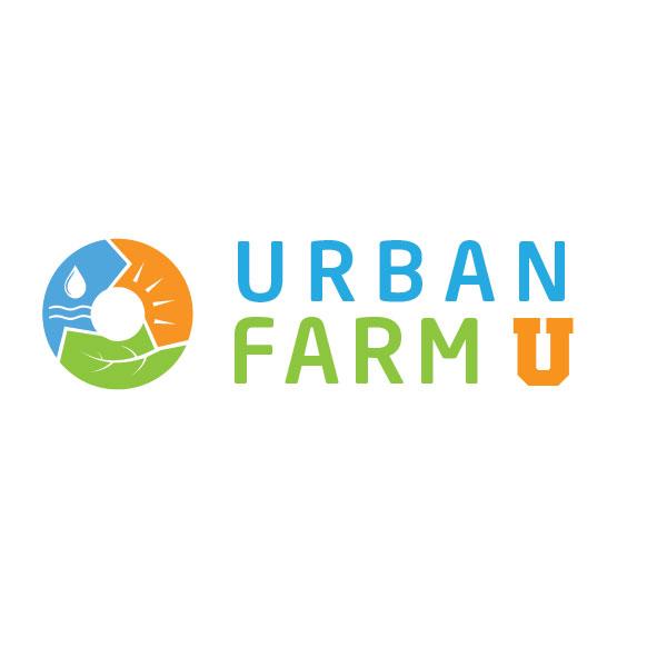 The Urban Farm Story