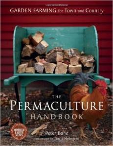 ThePermacultureHandbook