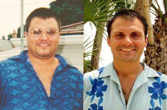 Michael Tamez (3)