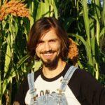 152: Matt Powers on Regenerative Living