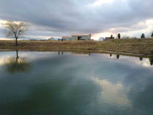 Fulcrum Farm