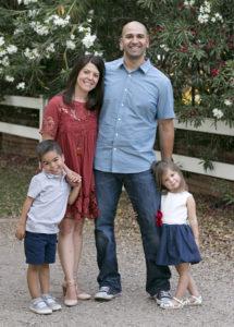 Lucas_family