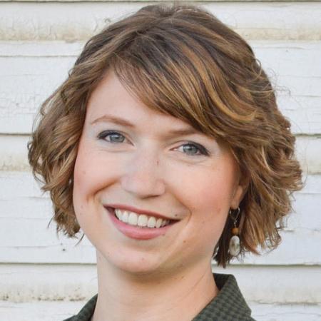 Sara Wolters profile photo