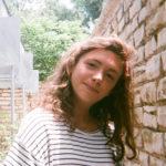 Allie Borovik