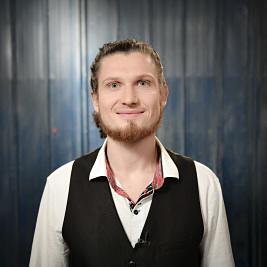 Pierre Nibart, OGarden
