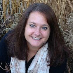588: Jessica Walliser on Science-based Companion Planting